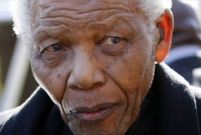 25 Things You Didn't Know About Nelson Mandela And His Enduring Legacy