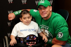 John Cena deserves every ounce of credit for being a stand-up guy
