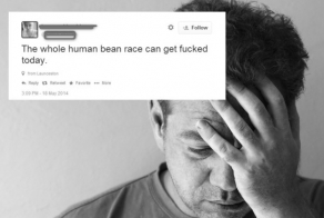 17 People Who Took On The English Language And Lost