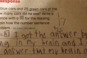 These Kids Are Definitely Winning At Life