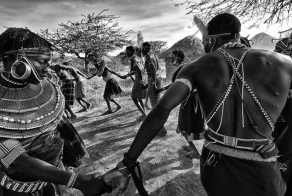 Travel Photographer of the Year Contest Exhibition