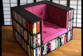 These products will save so much space
