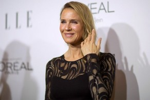 Everyone Is Talking About How Renee Zellweger Looks Now