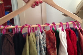 Spring Cleaning Is Annoying - But Not With These 20 Organization Hacks
