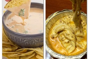 21 Foods That Failed So Hard They Almost Won