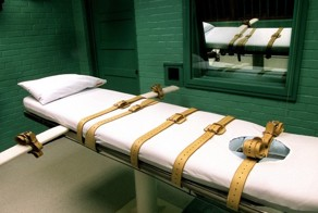 10 Crimes That Can Get You The Death Penalty In The US