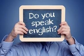 Как выучить английский, не теряя время и деньги