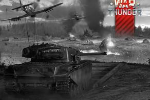 57 главных сражений Второй Мировой войны