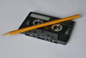А вы помните? Тест для детей 1980-х и 90-х