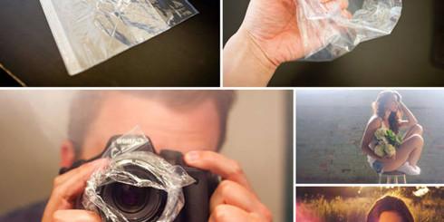 16 секретов безупречной фотографии