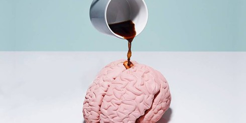 14 Surprising Facts About Caffeine