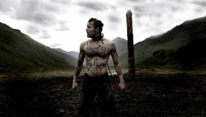 10 недавних фильмов, которые обречены стать культовыми
