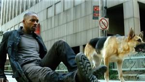 14 фильмов, в которых один актер стоит сотни