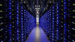 В Москве представили мощнейшие в мире квантовые компьютеры